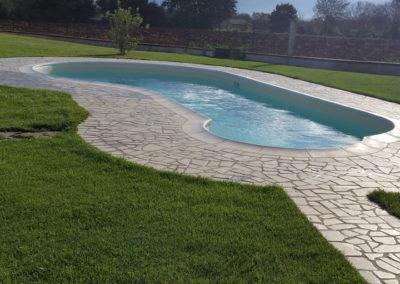 piscina-con-mattoni