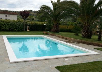 piscina-con-palme