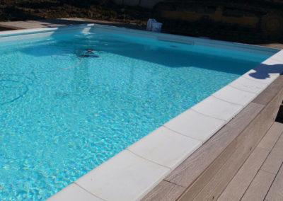 piscina-con-sistemi-di-pulizia