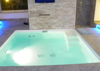 piscina-con-tv