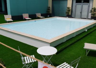 piscina-rialzata