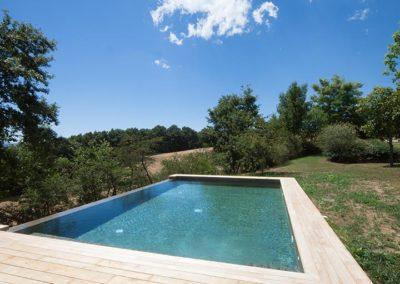piscina-interrata-pavimentazione-legno