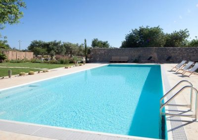 piscine-interrate-a-sfioro