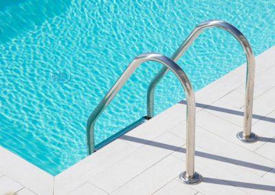 scaletta-piscina-grande